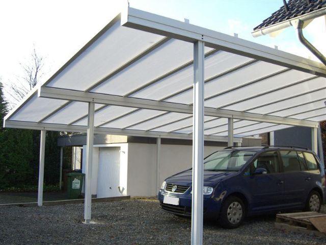 klik hier om contact met ons op te nemen over aluminium carports